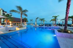 Buenaventura Resort