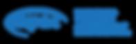 mpac-logo-png-transparent.png