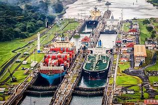 Panama Canal 45.jpg