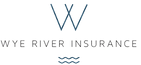 WYERiver_Logo%20(002)_edited.png