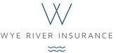 WYERiver_Logo%20(002)_edited.png