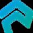 Pensio Logo.png
