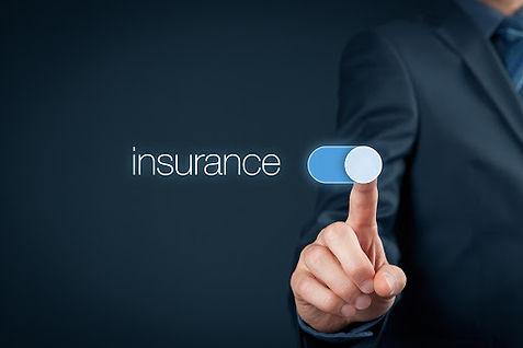 insurance unnamed.jpg