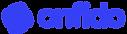 onfido logo.png