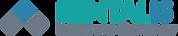 Rentalis_InsuranceCompany-01%20(002)_edi