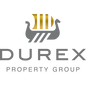 logo durex.png