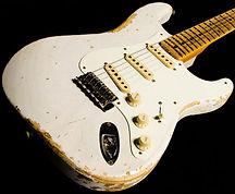 1956 Relic Stratocaster Strat