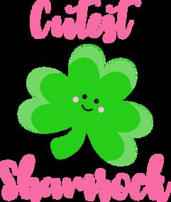 CutestLilShamrock.png