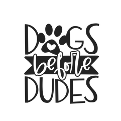 dogs before dudes.png