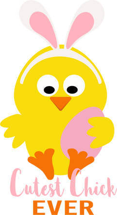 CutestChickEver.png