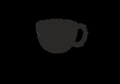 espressoyourself.png