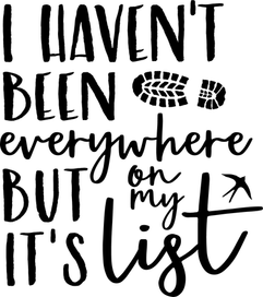 everywhere-on-my-list.png