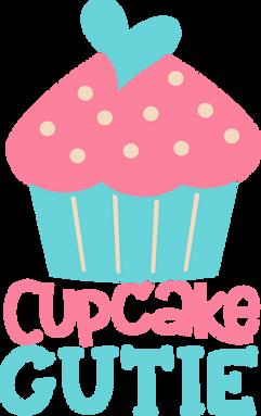 CupcakeCutie.png