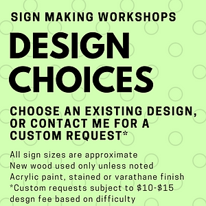 Signs By Design