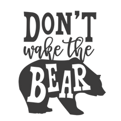dont wake the bear.png