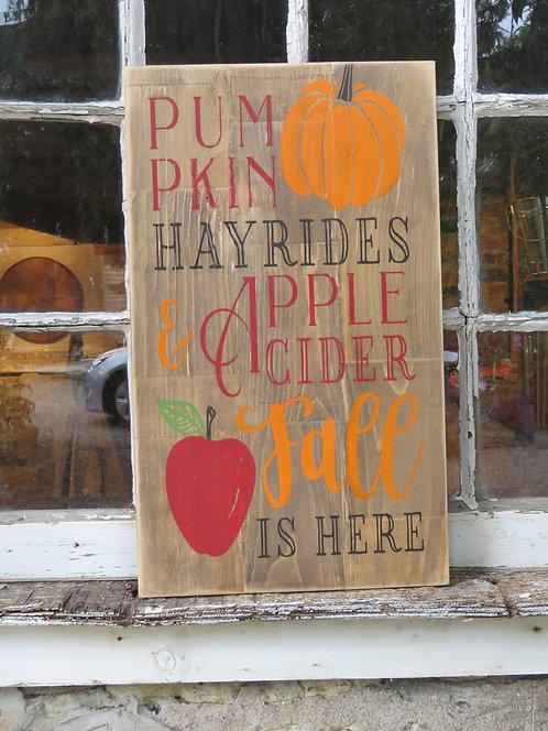 pumpkin-hayride.png
