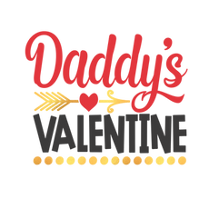 daddys valentine.png