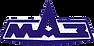kisspng-minsk-automobile-plant-car-logo-