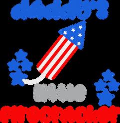 Daddy_sLittleFirecrackerVK.png