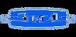 ZIL_Logo_edited.png