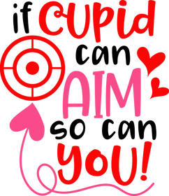 CupidCanAimVAL.png