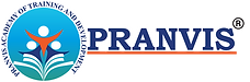 Pranvis_Logo_0.png