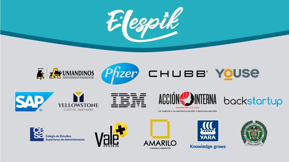 LOGOS ELESPIK 2020 .jpeg