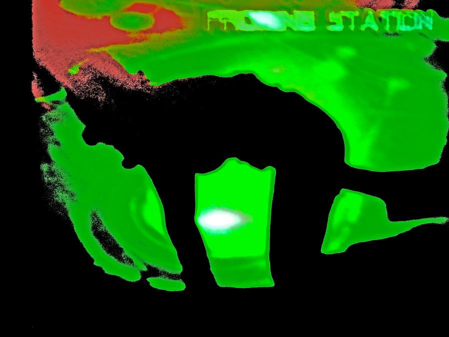 AlienImplantation.jpg
