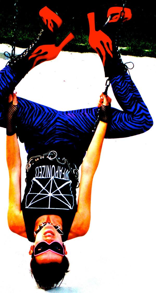 E:Wea:upsidedown.jpg