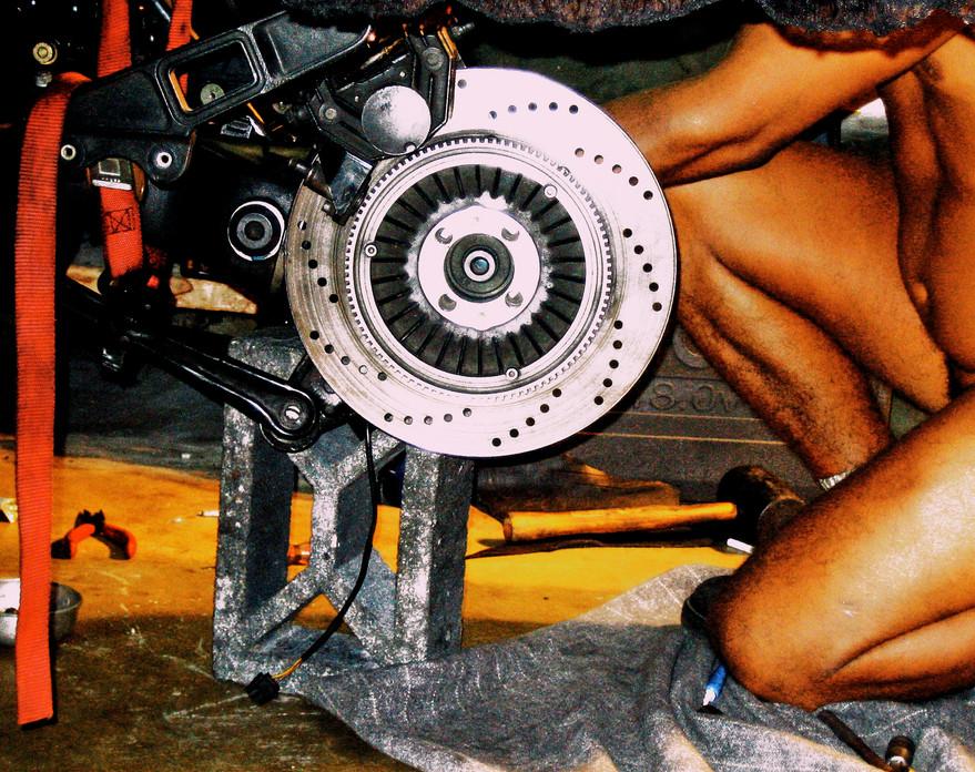alt body w gears TSS.jpg