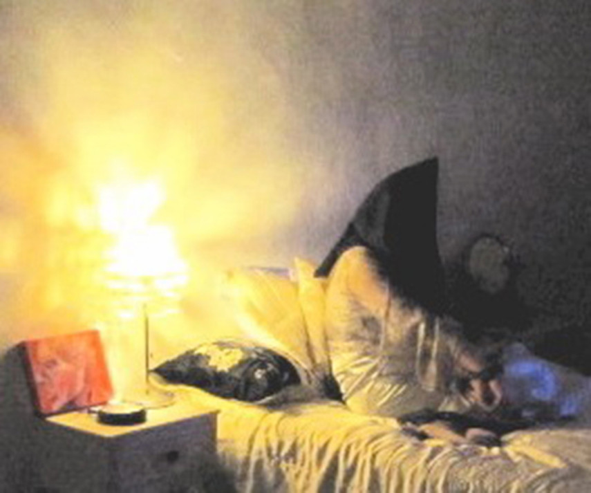 lucy hood lamp .JPG