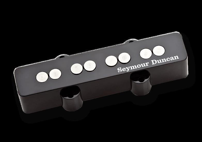 Seymour Duncan SJB-3B Quarter Pound Bridge