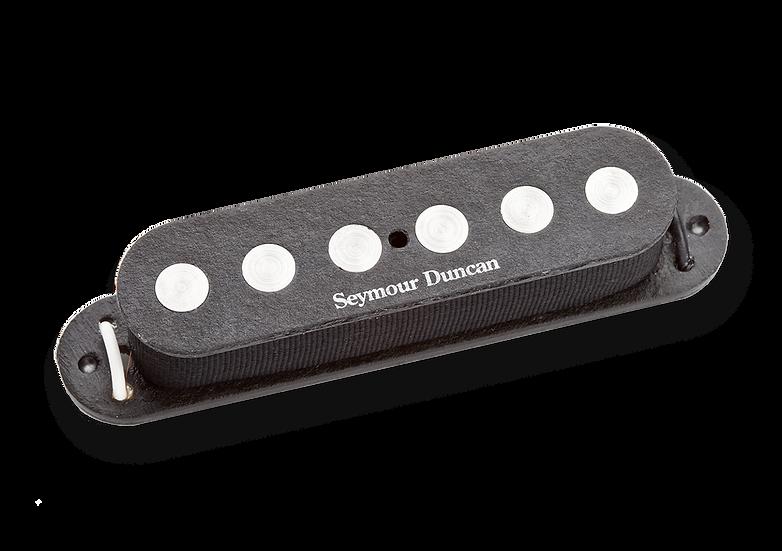 Seymour Duncan Quarter Pound Strat SSL-4 Neck