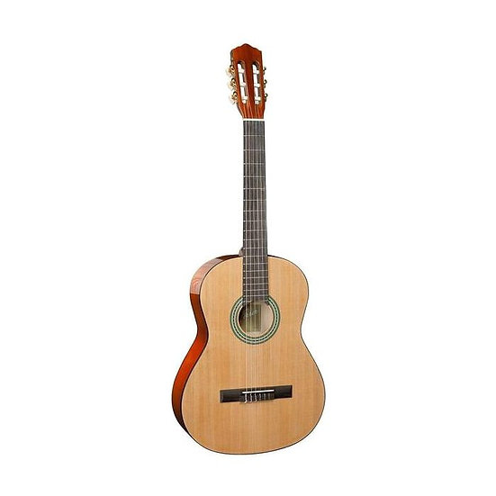 Jose Ferrer Estudiante 3/4 Classical Guitar