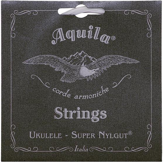 Aquila Super Nylgut Ukulele Strings