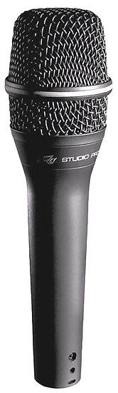 Peavey Microphone Studio Pro Series CM1