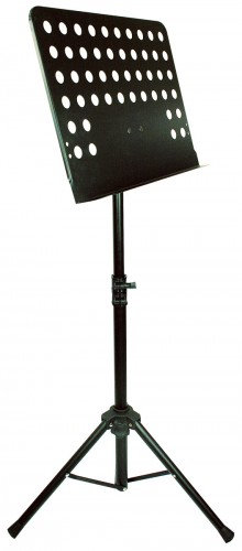 TGI Conductor Music Stand