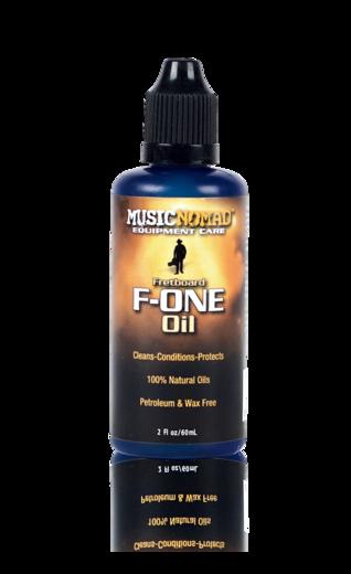 Fretboard F-ONE Oil