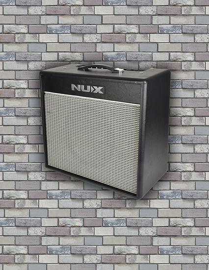 Nux Mighty 40 BT