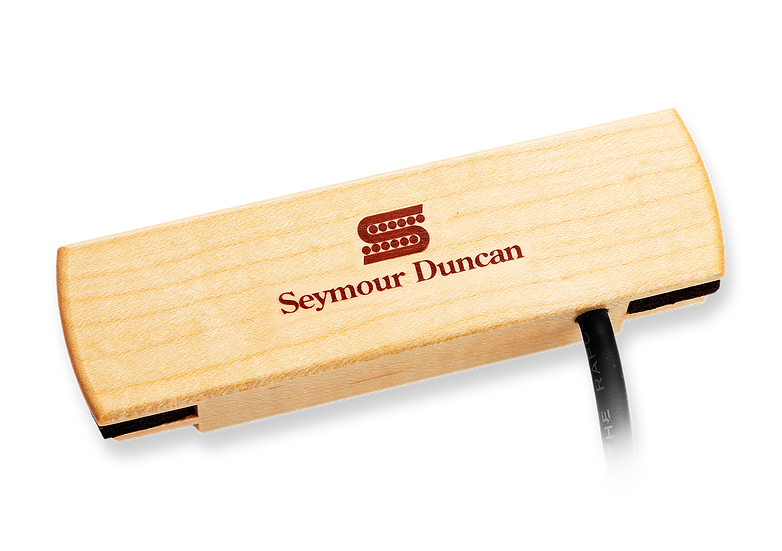 Seymour Duncan Woody Hum Cancelling (SA-3HC) - Maple