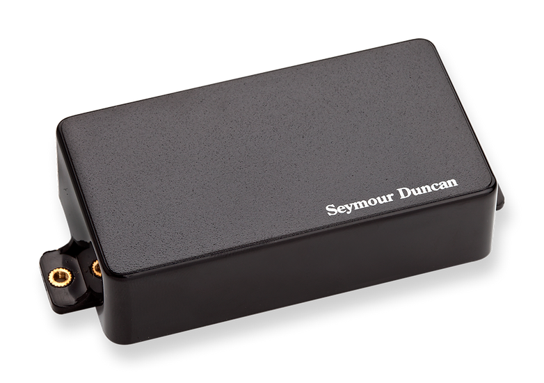Seymour Duncan Blackouts AHB-1N Neck Black