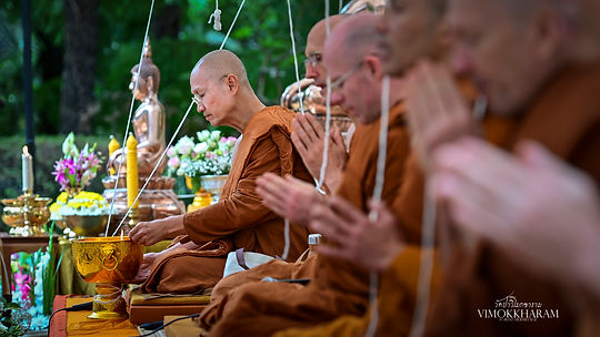 BuddhaConsecration3.jpg