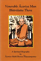 cover_venerable-acariya-mun-bhuridatta-thera_edited.jpg