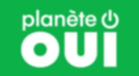 Logo_Planet_Oui.png