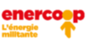 Enercoop-logoEI-200x110.v.2.png