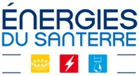 Santerre-logo-RVB -2016 - 200x110.jpg