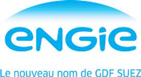 engie_le_nouveau_nom.png
