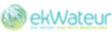 ekwateur-160x50_0.png