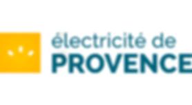 Elec_Provence.png
