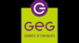 logo_GEGSE.png